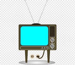 TV TIME (Part III Sandy Becker/Jon Gnagy)