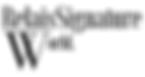 Relais Signature World, YBSC communication, Yamile Sadok Chouzet