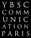 ybsc communication