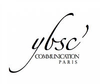 Relais Signature World  YBSC COMMUNICATION