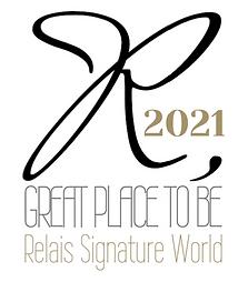 Relais Signature World, ODE TRAVEL MAGAZINE, yamile sadok chouzet, luxury travel magazine, lifestyle, magazine 2021