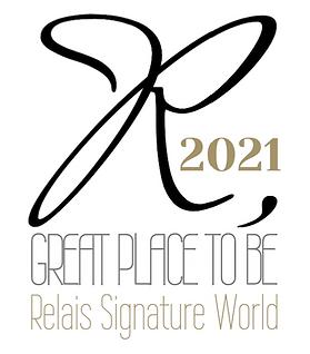 logo 2020 rsw.png
