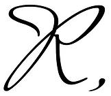 Relais signature world