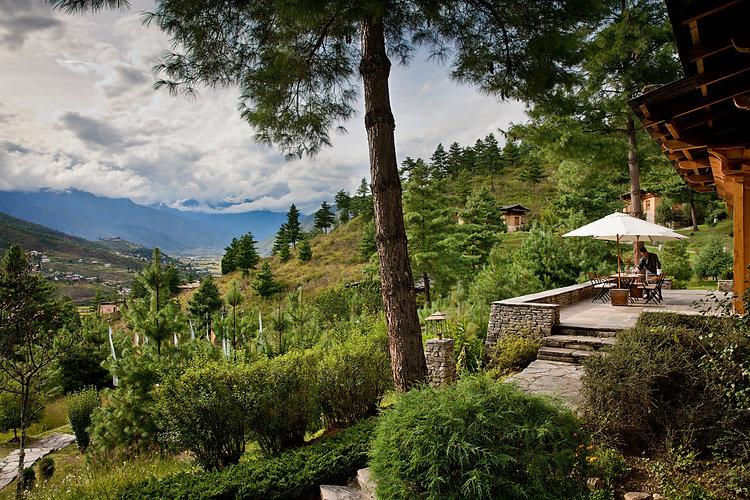 COMO_Villa_terrace.jpg