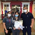 ITAV Mask Healthcare Workers.jpg