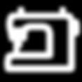 ITAV_icons_sewer white (1).png