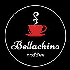 Bellachino Coffee.png