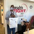 Healthright 360 3-22-21.JPG