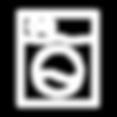 ITAV_icons_washer white (1).png