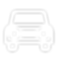 ITAV_icons_driver white (1).png