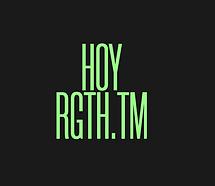 Hoy RGTH.TM.png