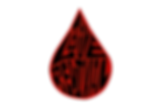 THELOVEREVIVALLOGO.png