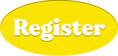 LC_register.png