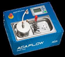 ACA Flow.png