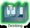 deinking-2.png
