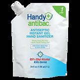 Handy Antibac 1 Liter 34 fl oz.png