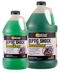 Septic Shock Reconditioner.png