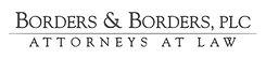 Borders and Borders-logo.jpg