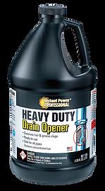 Heavy Duty Drain Opener.png