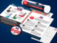 SlickDeal-Mockup.jpg