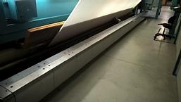 Scienta 9145 Scanner install.png