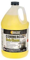Commercial Drain Cleaner.png