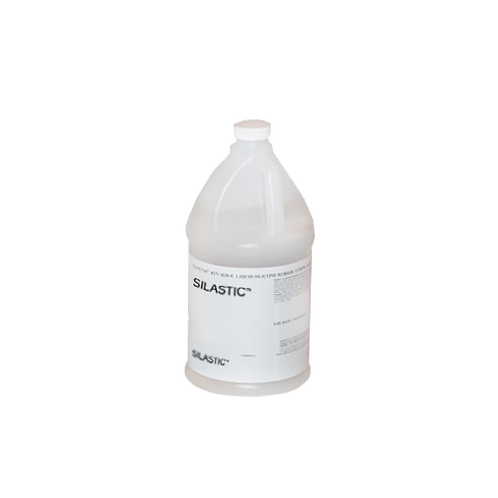 SILASTIC™ RTV-3203-U3 Curing Agent