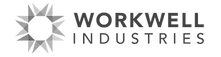 Workwell Industries Logo.png