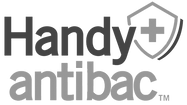 Handy Antibac logo.png