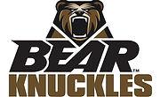 bearknucklesgloves.jpg