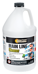 Main Line Cleaner.png