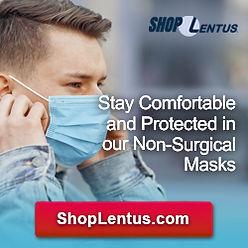 Masks-250x250.jpg