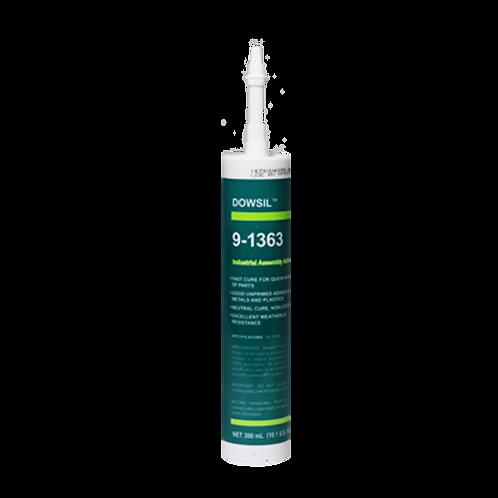 DOWSIL™ 9-1363 Assembly Sealant Adhesive
