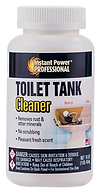 Toilet Tank Cleaner.png