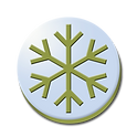 DowFrost Icons.png