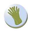 Gloves Icons.png