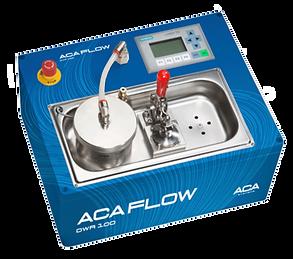 ACA-Flow.png