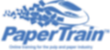 PaperTrain Logo.png