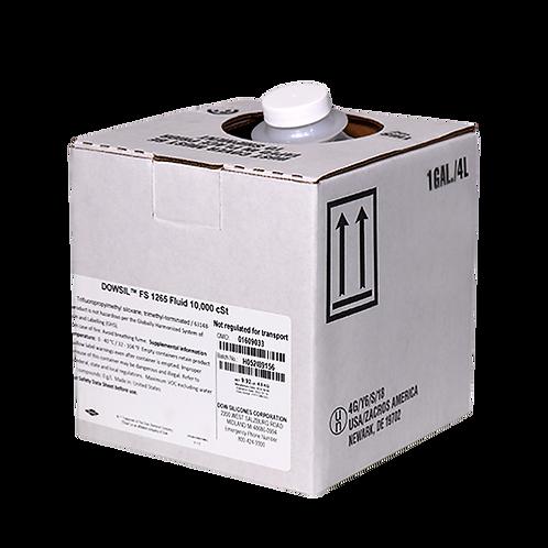 DOWSIL™ FS 1265 Fluid