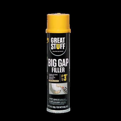 Great Stuff™ Big Gap Filler