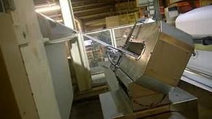 Scienta 9144 scanner install.png