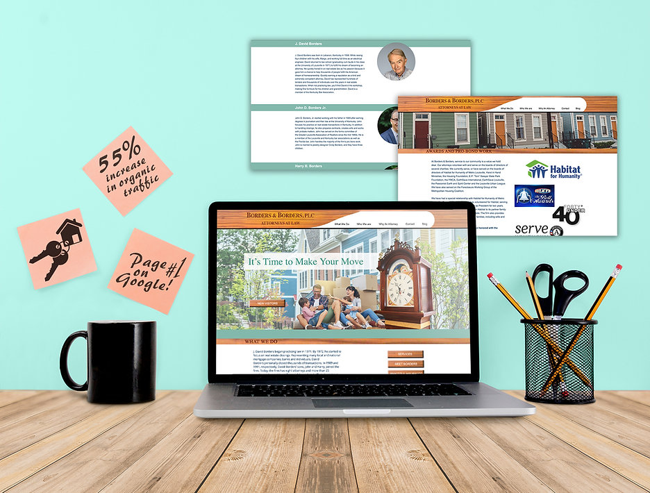 BordersandBorders-Website-Mockup.jpg