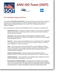 ISO-Stakeholder-Category-Definitions.png