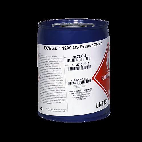 DOWSIL™ 1200 OS Primer