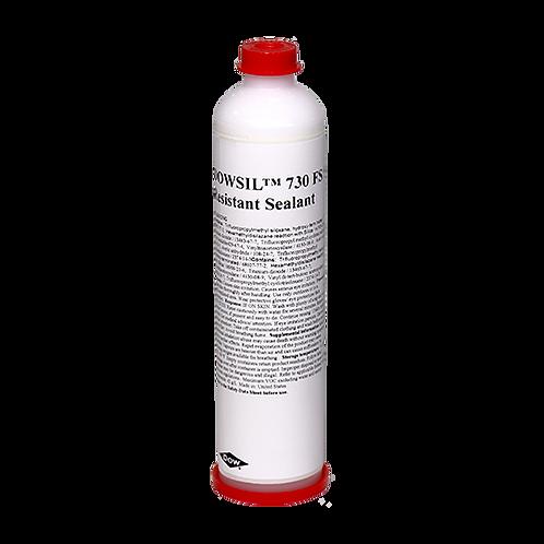 DOWSIL™ 730 FS Solvent