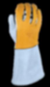 W572-Extreme-Curve-Welder-Glove.png