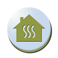 Insulation Icon.png