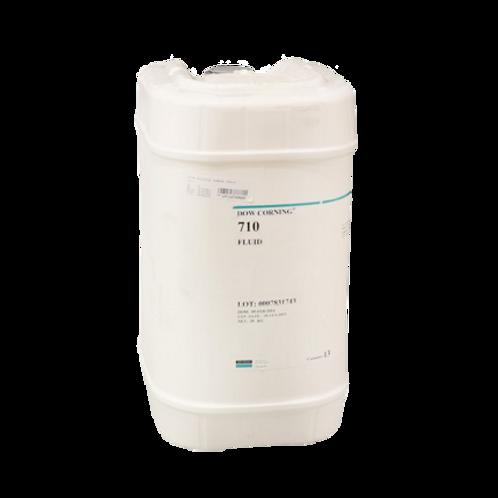 DOWSIL™ 710R Fluid