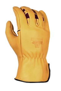 D351-Extreme-Curve-Driver-Glove.png