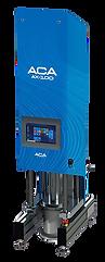 ACA-AX-100.png
